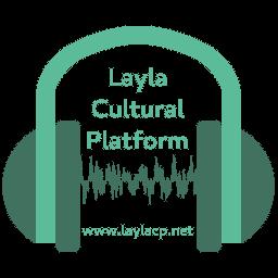 Audio Library Layla Cultural Platform